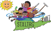 St. Croix Long Term Recovery Group